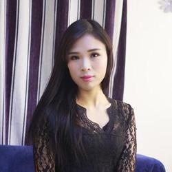 Sweetie, Asia