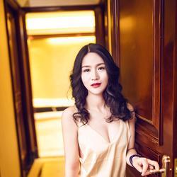 Jing, China