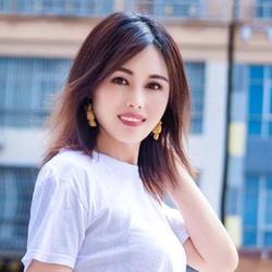 Fiona, China