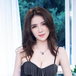 yifeng, Changchun