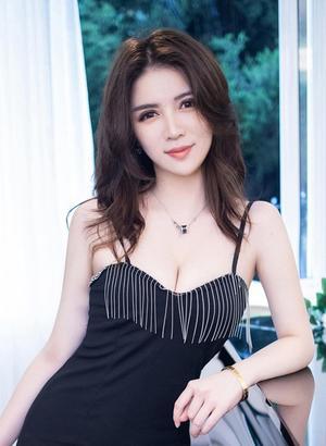 yifeng, China