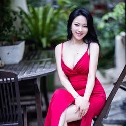 Ann, China