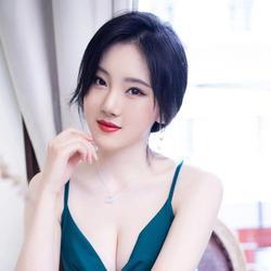 Cathy, China