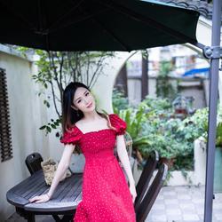 siline, China