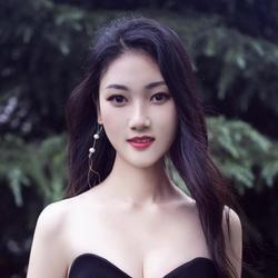 jiali, China
