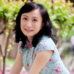 Vivian, China