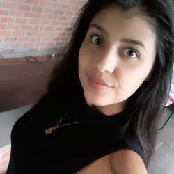 Camila, Venezuela, Bolivarian Republic of