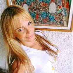 Anna, Venezuela, Bolivarian Republic of