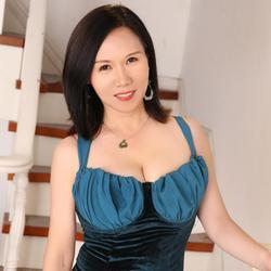 Anne, China