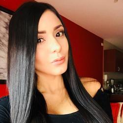 Paola, Venezuela, Bolivarian Republic of