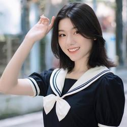 Ying, Shenzhen