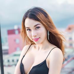 Sophia, Vietnam