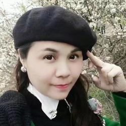 YanLuo, China