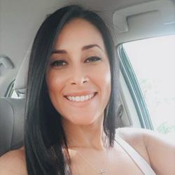 Karla, Venezuela, Bolivarian Republic of