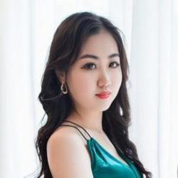 Xiaohui, China