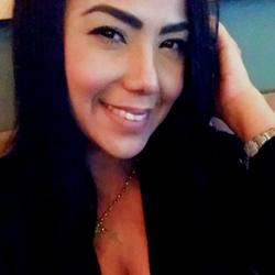 Josefina, Venezuela, Bolivarian Republic of