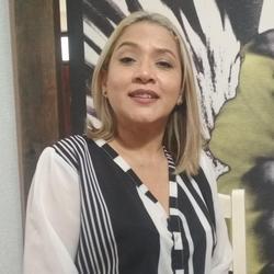 Elizabeth, Venezuela, Bolivarian Republic of