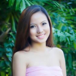 Vanisa, Philippines