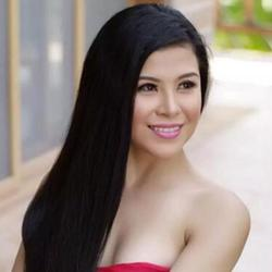 Sandra, Philippines