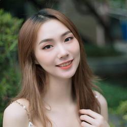 Lizhu, guangzhou