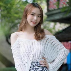 Lizhu, China