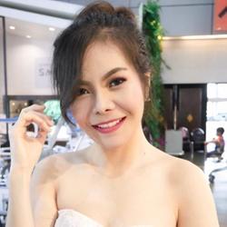 Onanong, Bangkok
