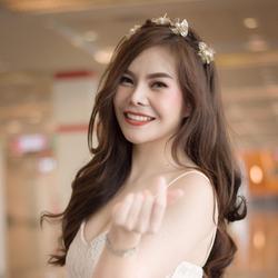 Onanong, Thailand