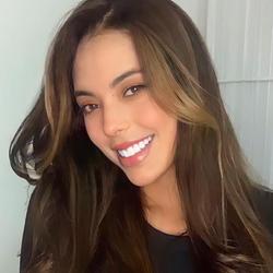 Daniela, Colombia