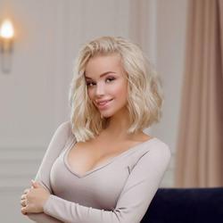 Liza, Russian