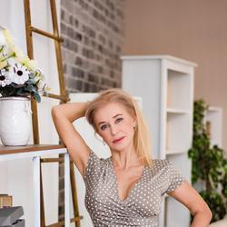 Olga, Russian