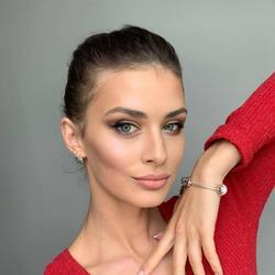 Maria, Ukraine