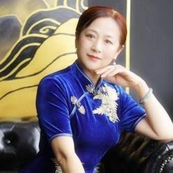 Elena, China