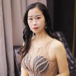 Sara, China