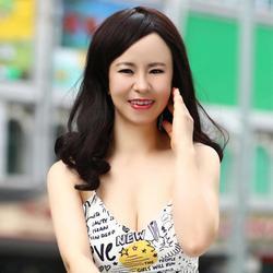 Agnes, China