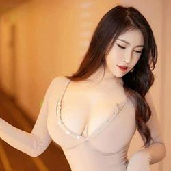Amanda, China