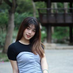 Xiaoqing, China